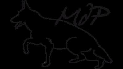 Logo élevage de la maison du prince